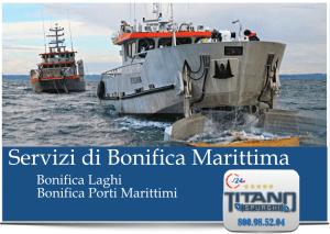Barche per la bonifica dei porti marittimi.png
